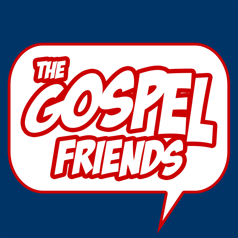 The Gospel Friends